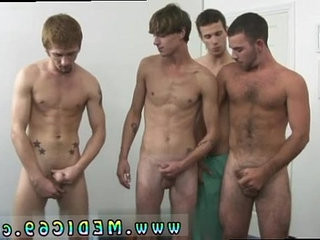 Xxx gay porno utter length movies story line utter length As Rex was