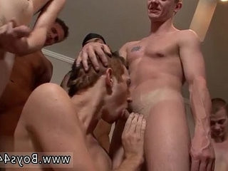 American faggot sex naked boys first time Jamie Getranssexual aggressively nudebacked