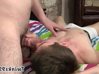 School guy faggot sex movies and faggot sex movietures with hard-ons with