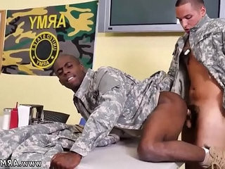 masculine lovemaking subs s and guys cum together in pussy homosexual porn Yes Drill