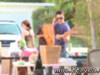 Man to boy free hookup thai gallery and erotic nude gay hookup video in