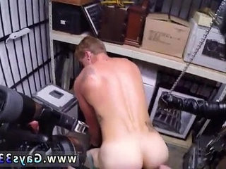 very first gay male sex experience bathtube big asses men movie dungeon space master