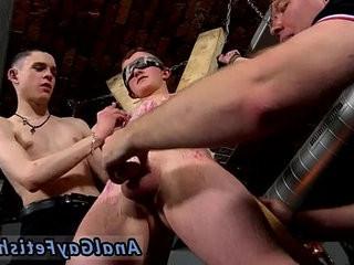 Gay sauna foot fetish Inexperienced Boy Getranssexual wielded