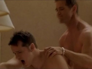 queer as folk emmett and drew hot sex scene