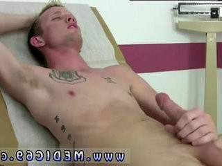 lengthy college homo doctor movie and homo old doctor and older studs utter