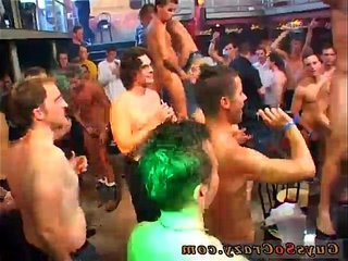 Gay naked orgies we imagine he would tear up this entire event down