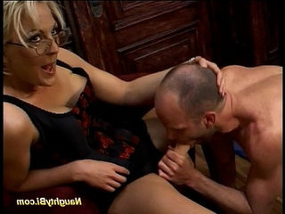 Naughty bi-sexualsexual chief oral sex
