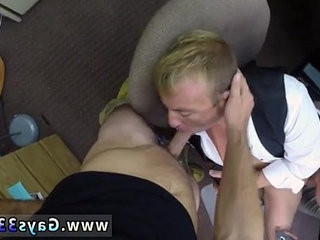 lengthyest homo boys providing suckjobs Groom To Be, Gets Anal Banged!