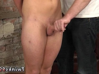 Gay pornography muscle free Casper And His Perfect Cock