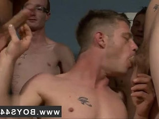 Free gay movie guys sucking boys Game for man rod gulleting and