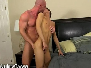 Bubble butt men twinks movies Horrible manager Mitch Vaughn wasnt