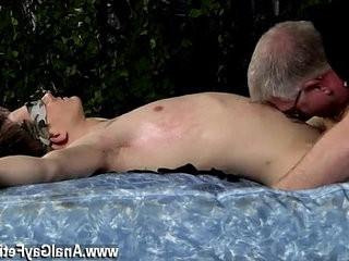 young mans porn mexico The Master Wantranssexual A jism Load