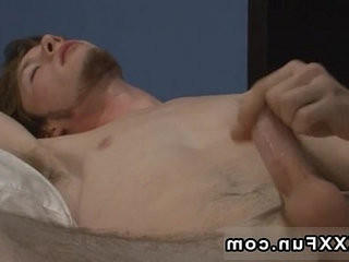 smooth gay movie Boy Fun is packed full of steamy guys that