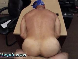 Gay bimbo boys flashing underwear in public Snitches get Anal Banged!