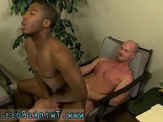 bisexualg uncircumcised cartoon dick solo gay porn first time JP getranssexual