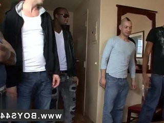 Big dick gay gangbang movies He certainly delivecrimson the goods!