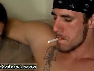 Free nature old man faggot boy boy lovemaking movietures Buddies Smoke lovemaking
