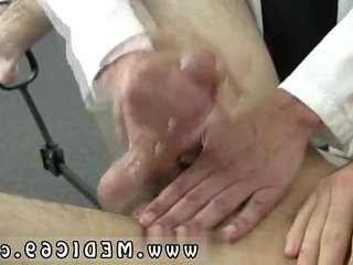 Hot old man young boy homophile pornography With all his brealeang and blood pumping