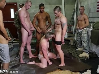 Men to men homo man hook-up pinoy men these soldiers love that shit.