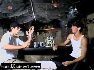 Nepal fag pornography movietures Evan Ian