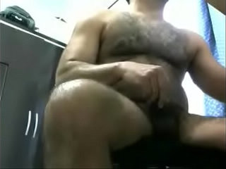 room fag flicks freefagpornography.online