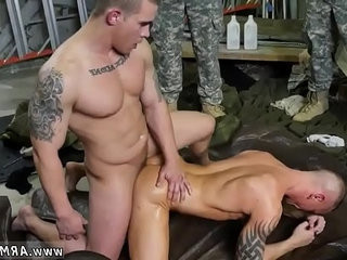 Young smooch homosexual sex bathe Fight Club