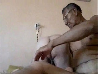 nakedback home made video mature hiswedged gays