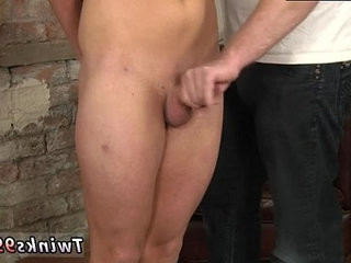 Men stories about gay rest room sex Casper And His Perfect hard-on