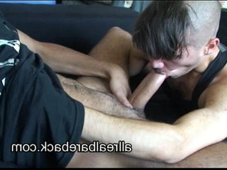 Latin hard-on fuck turkish mouth