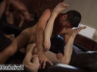 Gay muscle big buttranssexual jizz shotranssexual anal With his slot used and his jaw