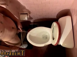 Clip gay masturbate free With all thosepipe weenies on flash were
