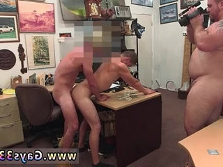 Boy movie homosexual sex very first time Looky what we got for you this week.
