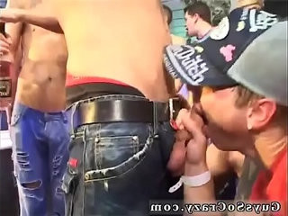 Naked young boys homo group of Guys enjoy a stud in uniform, thatranssexual why