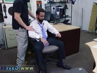 Boys homo man jizzshot in underwear Fuck Me In the Ass For Cash!