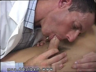 Solo chubby twink movies and big faggot porn wallpaper Removing my