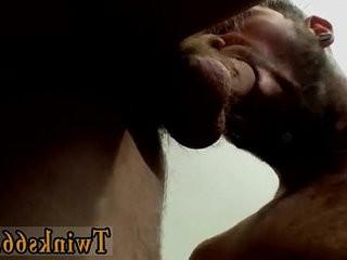 Free movies nude gay repair guys dangled stud Nolan has truly