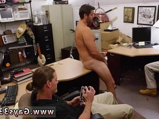 dudess hot gay lovemakingy penis movies Anyways, our champ was easy to